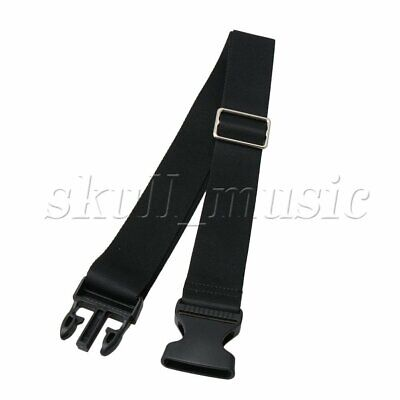 38x1000mm Adjustable Luggage Baggage Bag Strap Tie Down Belt Travel Accessories