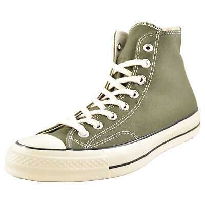 premium selection 24601 bcafd Converse Chuck Taylor All Star 70 Hi Tops Uni Plimsols Sneakers Trainers