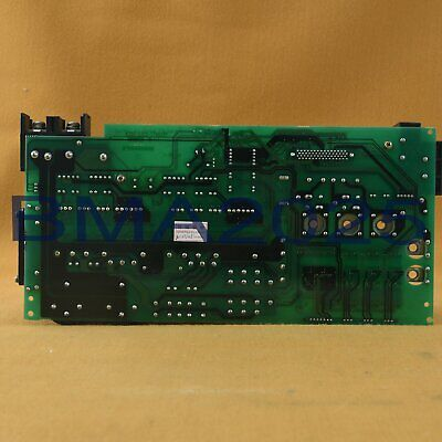 1PC Used Fanuc A16B-2202-0780 Servo Drive Board Tested ok Fast delivery