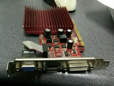 ATI 3DP HIGHTECH EXCALIBUR RADEON 9550SE WINDOWS 8 X64 DRIVER