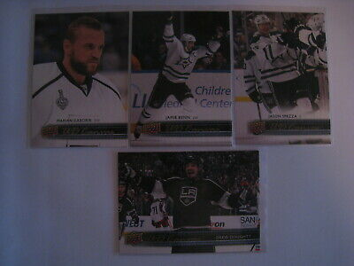 2014-15 Upper Deck Series 1 UD CANVAS INSERT cards  YOU PICK FROM THE LIST