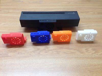 DIY MOD KIT for Xbox Kinect one S/ X PC Windows Parts Only
