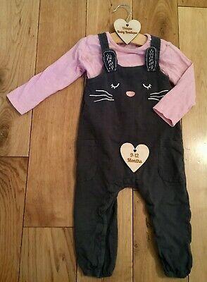 9-12 Months Baby Girls Clothing Multi Listing Outfits Dresses Make a Bundle