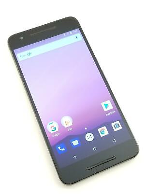 UNLOCKED HUAWEI H1511 Google Nexus 6P Android 32GB 5 7