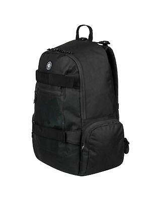 NEW DC Shoes™ The Breed Backpack DCSHOES