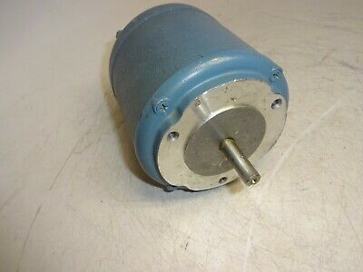 Superior Electric M111-Fd-414 Synchronous Stepping Motor