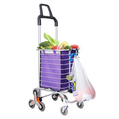 Shopping Carts & Baskets, Retail & Services, Business