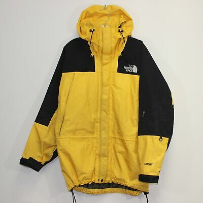 Ropa para hombre Ropa Vintage The North Face Mountain Guide