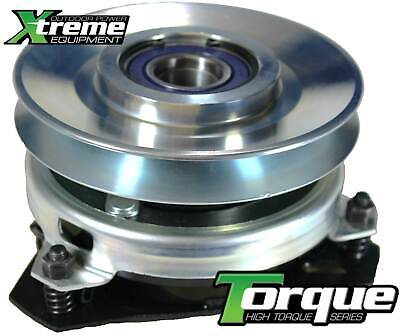 Xtreme X0164 PTO Clutch For Cub Cadet 1527