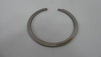 Smalley FHLA-348-S02 Retaining Ring (Pack of 30) FHLA348S02
