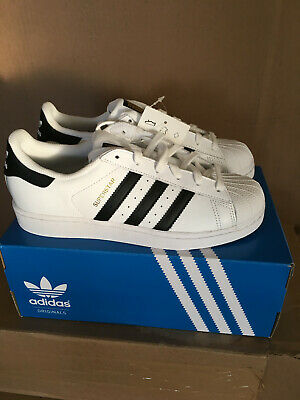 ADIDAS ORIGINALS SUPERSTAR J C77154 Kids