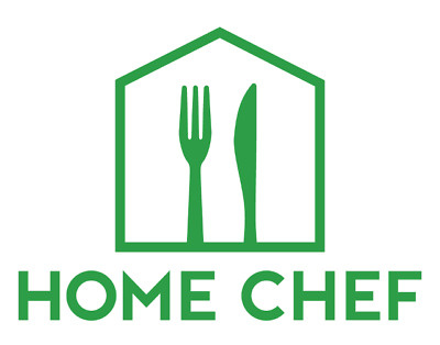 Home Chef $30 Off Your First Order!  New Homechef.com Customers Only