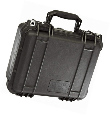 Fluke 9308 Carrying Case for 9102, 9132, 9140