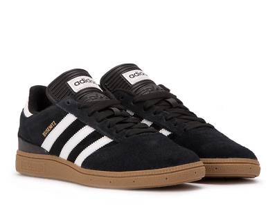 en el medio de la nada Patético ignorancia  adidas Originals Athletic Shoes for Men Clothing, Shoes & Accessories GUM  SKATE SHOES *NEW* ADIDAS BUSENITZ #G48060 BLACK WHITE myself.co.ls