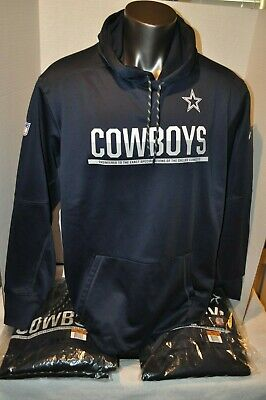 on sale d47cb aa106 DALLAS COWBOYS MEN