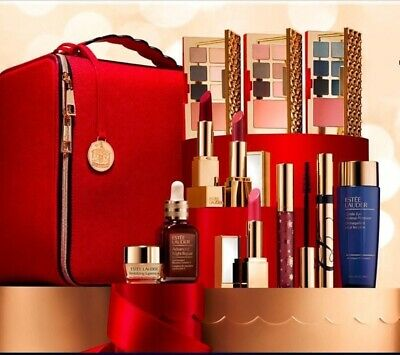 NEW Estee Lauder The Blockbuster Collection Set LIMITED EDITION BNIB