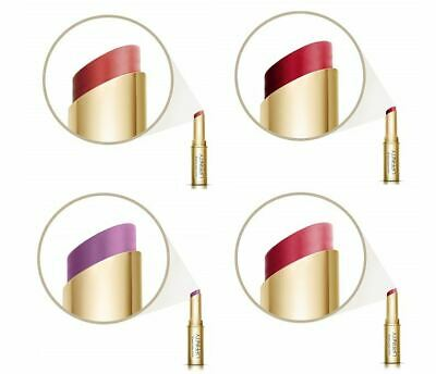 Max Factor Lipfinity Long Lasting Bullet Lipstick - Please Choose Your Shade
