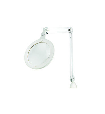 Omega 7 Magnifying Lamp