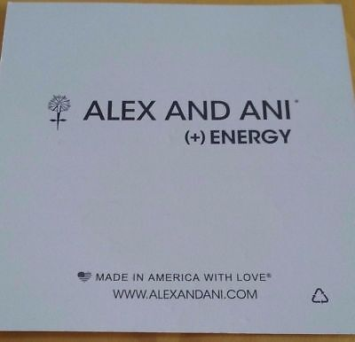 Alex and Ani Rings You Choose Your Style Rare Retired Gorgeous Samples ❤️