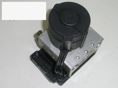 ORIGINAL Abs-Pumpe FIAT BRAVA (182_)  1997