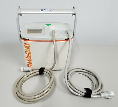 Huntleigh AC600/US Flowtron Pump Tested with 30 Day Warranty