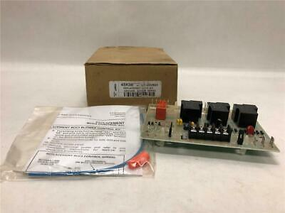 Admirable 65K29 Lennox Armstrong Furnace Blower Control Board 133 98 Picclick Wiring 101 Ferenstreekradiomeanderfmnl