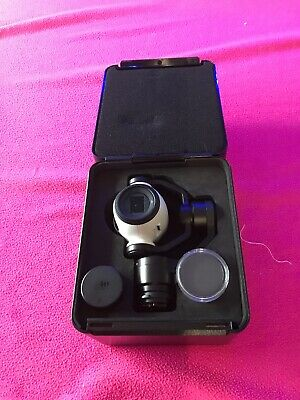 DJI Zenmuse Z3 4K Gimbal Camera (OPEN BOX)