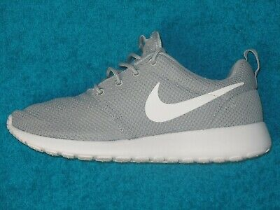 watch 77e69 0ce29 Nike Roshe One Men s Running Shoes (New Wb) 88Value (511881 023)