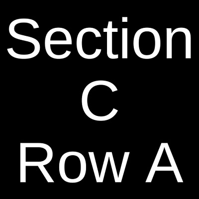 2 Tickets Gin Blossoms 8/2/19 Sweetwater Pavilion Fort Wayne, IN