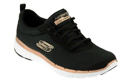 various colors 5d37b 2b7b0 SCARPE SKECHERS FLEX APPEAL 3.0 FIRST INSIGHT Sportive basse Nuove NER56941  SCAR