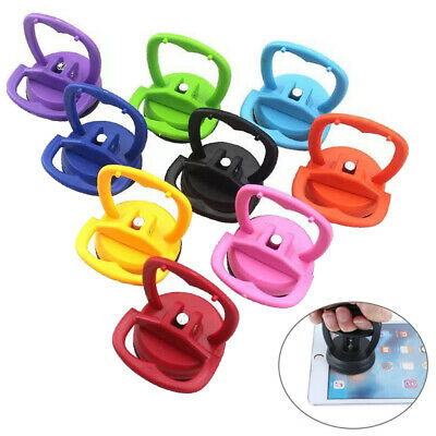 New Small Dent Puller Car Suction Sucker Lifter Glass Clamp Cup Mini Pad Tools