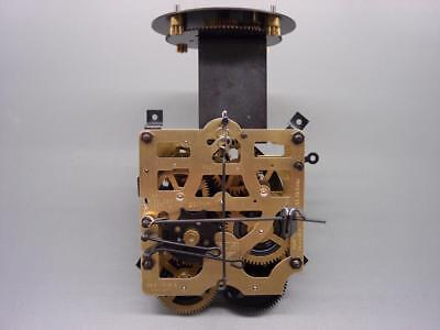 REBUILT REGULA 25 CUCKOO CLOCK 23.5cm MOVEMENT -not parts musical repair service