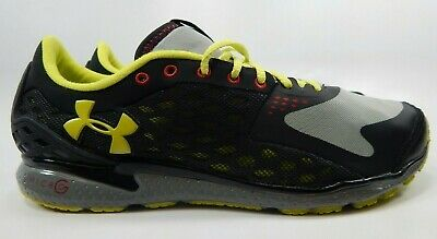 UNDER ARMOUR MICRO G Defy Taille 13 Ans M (D) Ue 47.5 Homme