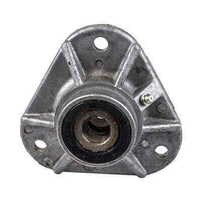 Spindle Pulley MTD Cub Cadet MMZ-1848 M48 M50 GT2550 Z Force 956-1209 756-3096