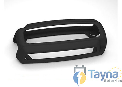 CTEK Bumper 60 - for Ctek Chargers 3.6-5.0A - Protects and Grips!