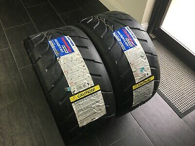 Toyo Proxes R888 >> 2 New 265 30r19 Toyo Proxes R888 2653019 320 Each