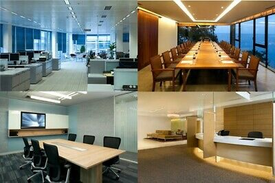 Office cleaning business for sale London and Kent 160K turnover