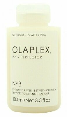 Olaplex No.3 Hair Perfector - Women's For Her. New. Free Shipping