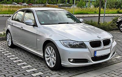 BMW E90 E60 2.0D 3.0D Chiptuning,Tuned file,Custom remap,DPF Remove,Egr Off