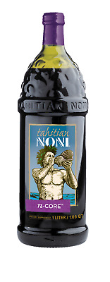 Tahitian Noni N-Core by Morinda Inc. (1 bottle case)  Limited Time SALE!