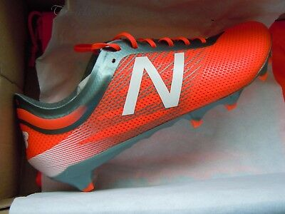 26aec4395 ORIGINAL NEW BALANCE Furon II Pro Firm Ground Soccer Cleats - $40.00 ...