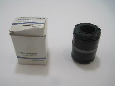 New Thomson SSU20WW Ball Bushing Linear Bearing