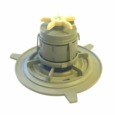 Genuine Fisher & Paykel Dishwasher Motor Rotor Assembly: 524922P