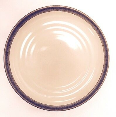 Noritake Madera Ivory Dinner Plate - Brand New with Tags - Retired Pattern