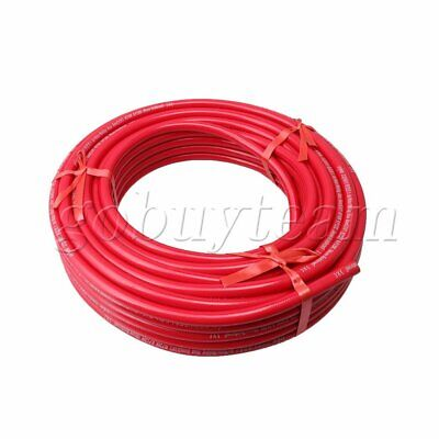 Double-Layer Welding Acetylene Tubing Pipe 30-60KG Working Pressure
