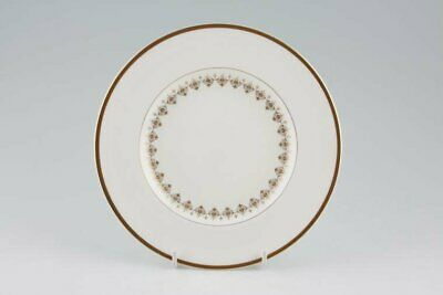 Royal Worcester - Summer Morning - Starter / Salad / Dessert Plate - 90116Y