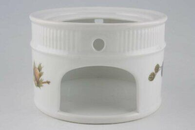 Royal Worcester - Wild Harvest - Ribbed - Teapot Warmer - 223820G