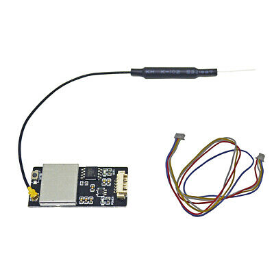 APM BLUETOOTH DATA Link Module for APM2 5 APM2 6 APM2 8 Flight