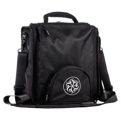 Darkglass Deluxe Gig Bag for Microtubes 900