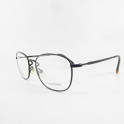 e3c60be57cd9 Giorgio Armani GA 864 Full Rim D6486 Eyeglasses Eyeglass Glasses Frames -  Eye.